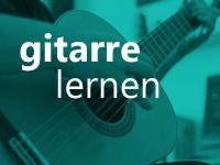 thumbnail_gitarre lernen_color_text
