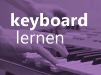 thumbnail_keyboard spielen_color_text