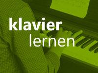 thumbnail_klavier lernen_color_text