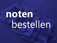 thumbnail_noten bestellen_color_text
