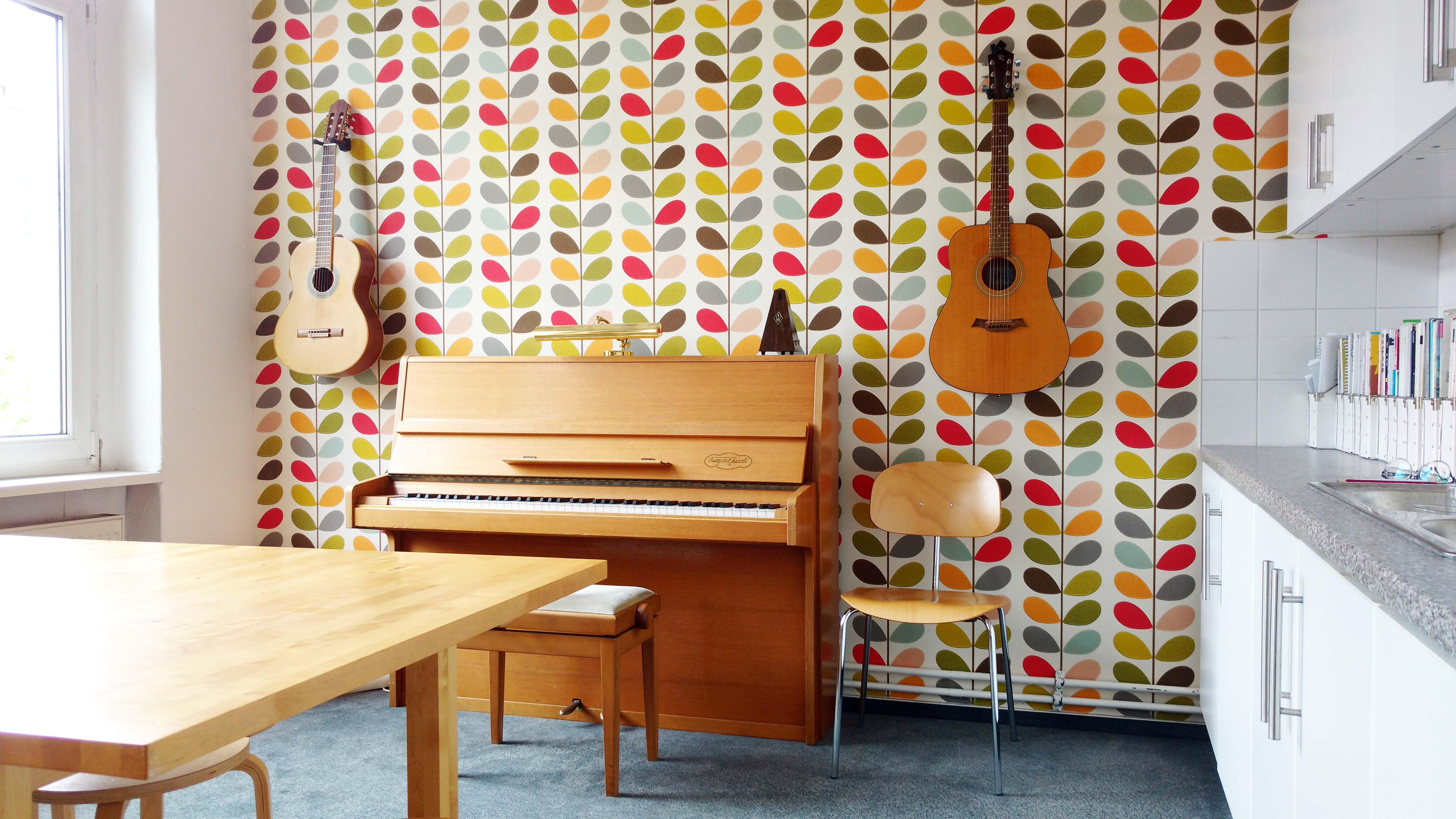 Musikschule Q15