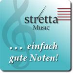 stretta_q15_150x150